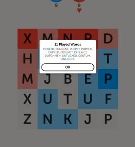 Letterpress.Cheat
