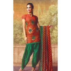 salwar-kameez-sv-6605b